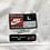 Thumbnail: Nike Chicago Bulls Michael Jordan 1984 Swingman Jersey Sz L