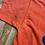 Thumbnail: Dada Supreme T Shirt Tee Sz 2XL