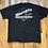 Thumbnail: Vintage 1994 Harley Davidson Sturgis T Shirt Tee Sz XL