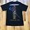 Thumbnail: Vintage 1994 Queensryche Promised Land Tour T Shirt Tee Sz M