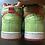 Thumbnail: Nike Dunk High Pro SB Dr. Feelgood Sz 9 (305050-362)