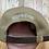 Thumbnail: Supreme Wool S Logo 6-Panel Camp Tan Leather Strapback Hat (FW15)