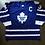 Thumbnail: Vintage CCM Toronto Maple Leafs Doug Gilmour Jersey Sz XL