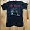 Thumbnail: Vintage 1987 Pink Floyd Momentary Lapse Of Reason Tour T Shirt Tee Sz L