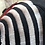 Thumbnail: Vintage The Game Portland Trailblazers NBA Big Logo Snapback Hat