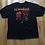 Thumbnail: Stedman 2001 Ozzfest T Shirt Tee Sz XL