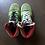 Thumbnail: Nike Dunk High Pro SB Dr. Feelgood Sz 9