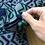 Thumbnail: Patagonia Synchilla Fleece Snap T Bomber Jacket Sz S