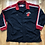 Thumbnail: Vintage 1998-99 Nike Miami Heat Team Issued Warm Up Jacket Sz 3XL
