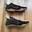 Thumbnail: Nike Kobe Bryant 11 Elite Low 4KB Black Horse Sz 12