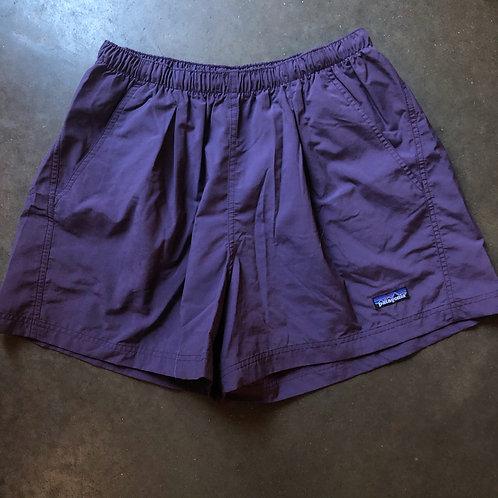 Vintage Patagonia Baggies Shorts Sz M/L