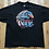 Thumbnail: Vintage Harley Davidson  Bald Eagle T Shirt Tee Sz 2XL