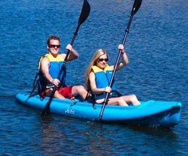 rental-kayak-double.jpg