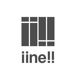 CI_iine!!_アートボード 1 のコピー 3 (1).png