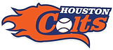 houston colts logo