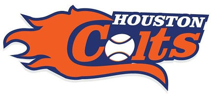 colts logo_edited.jpg