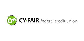 Cy Fair Federal Credit Union