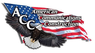 American Communications Logo