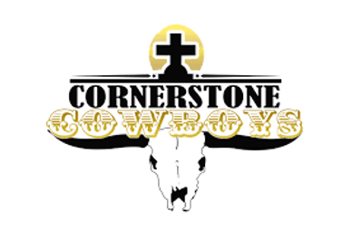 Cornerstone Cowboys.png