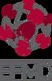 EFMD logo.png
