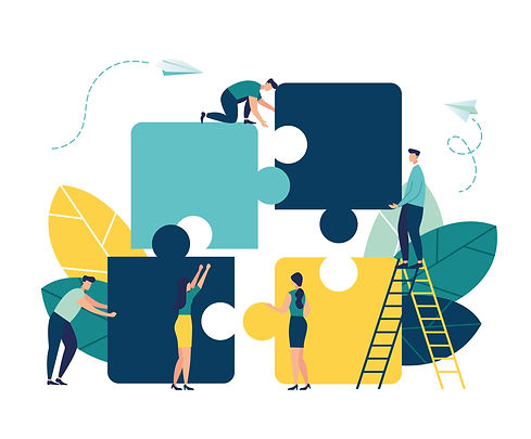 organization Strategy.jpg