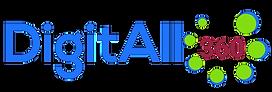 DigitAll360 Logo.PNG