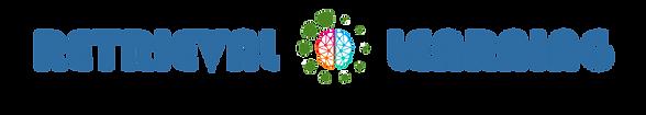 Retrival-Learning Logo.png