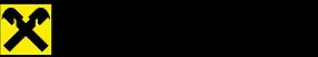 raiffeisen_bank_international_logo.png