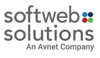Softweb logo.jpg