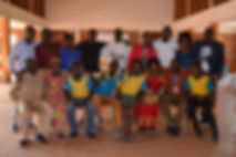 Staff group Pictures2.JPG