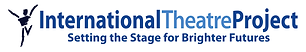 ITP logo 1 tagline centered BOLD.png