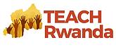 Teach Rwanda Logo.png