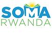 Soma Rwanda.png