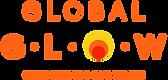 GLOW Logo 2020.png