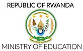 MINEDUC Rwanda.jpeg