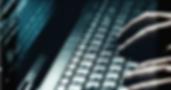 DataMigration&Synchronization.png