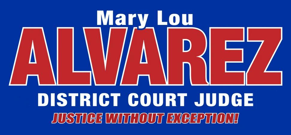Alvarez Campaign Logo.png