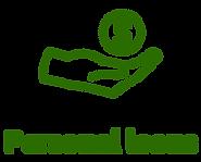 ikon-personal-loans.png