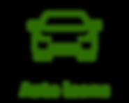 ikon-AutoLoans.png