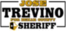 TrevinoForSheriff_logo2.jpg