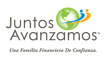 Juntos Avanzamos - Togethe We Advance. Helping low and moderate income comunities thrugh credit unions