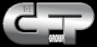 New Logo trans no black.PNG