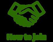 ikon-join.png