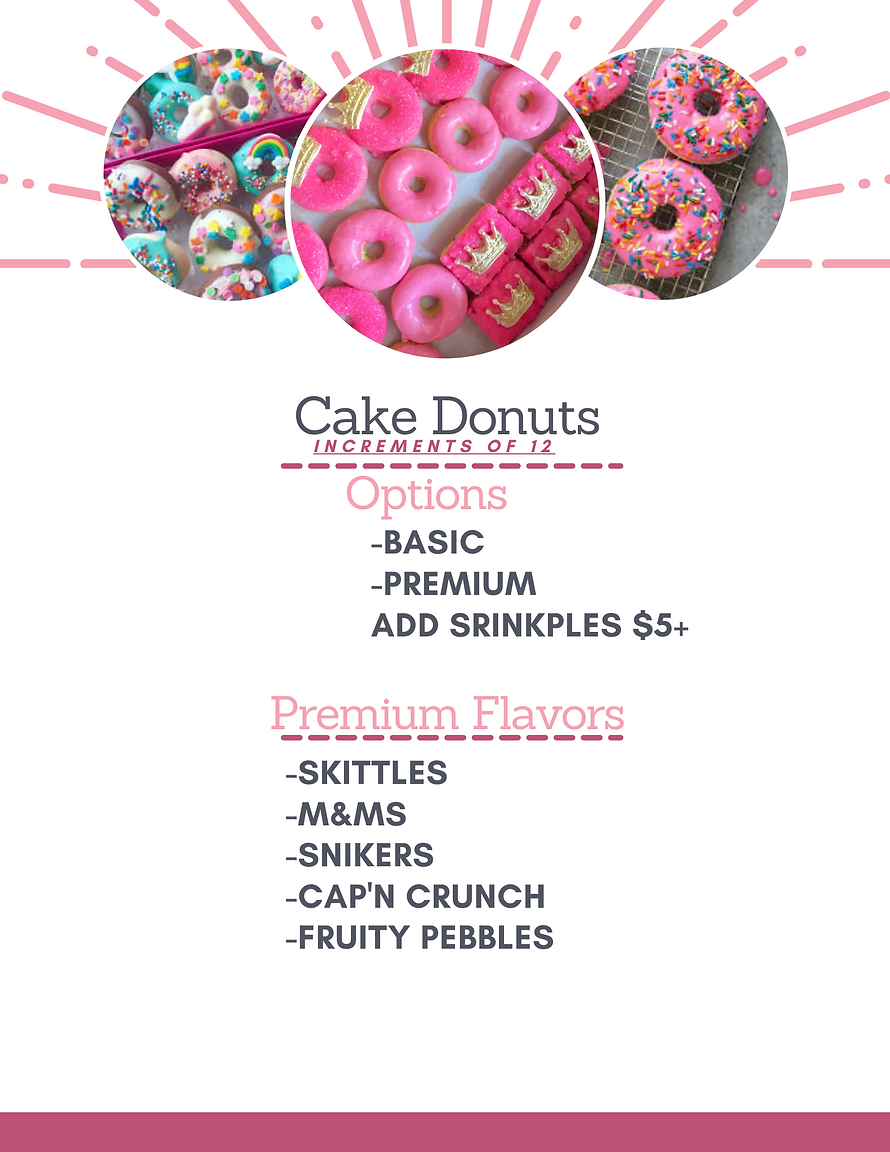 Cake Donuts flyer.png