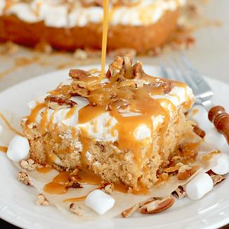 Sweet-Potato-Cake-Muffin-Mix-square.png