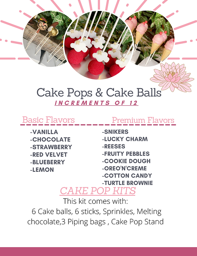 Cake Pops & Cake Balls.png