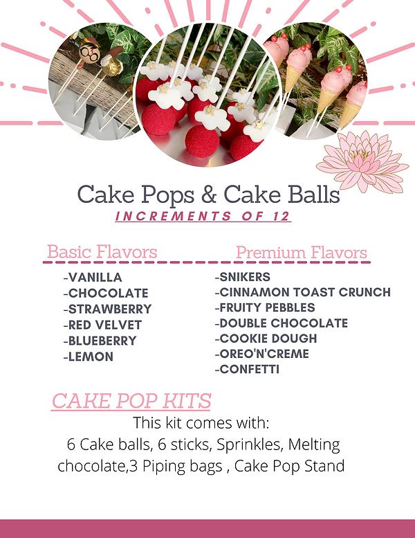Cake Pops & Cake Balls (1).png