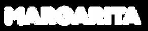 Logo Margarita_Blanco-02.png