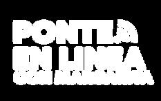 Logo%20Siempre%20Contigo-08_edited.png