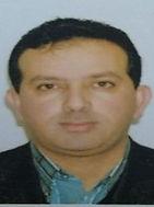 chairman-Palestine.jpg